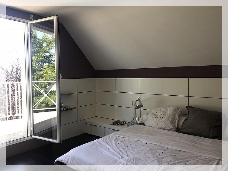Vente maison / villa Saint gereon 395000€ - Photo 5