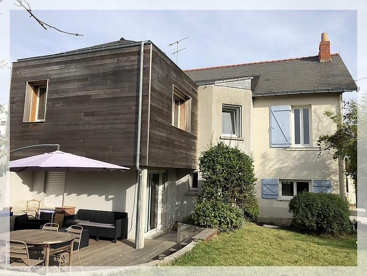 Sale house / villa Ancenis 349990€ - Picture 8
