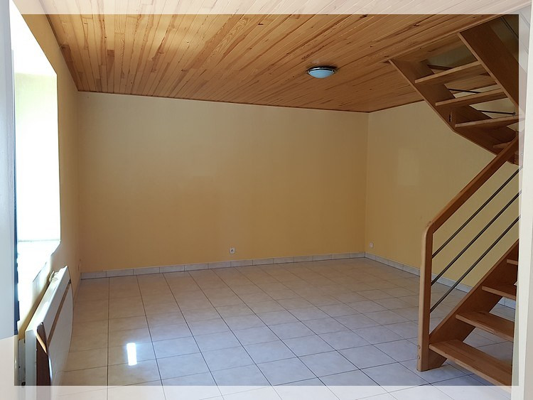 Location maison / villa Bouzille 520€ CC - Photo 2