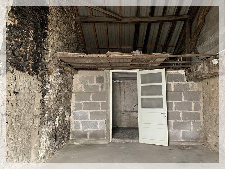 Rental house / villa Vair sur loire 450€ CC - Picture 6