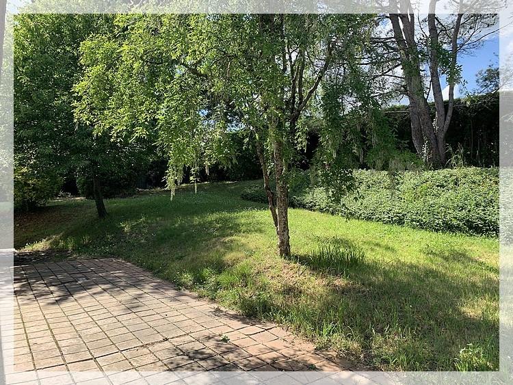 Sale house / villa Oudon 366800€ - Picture 6