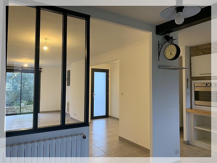 Sale house / villa Ancenis 330000€ - Picture 1