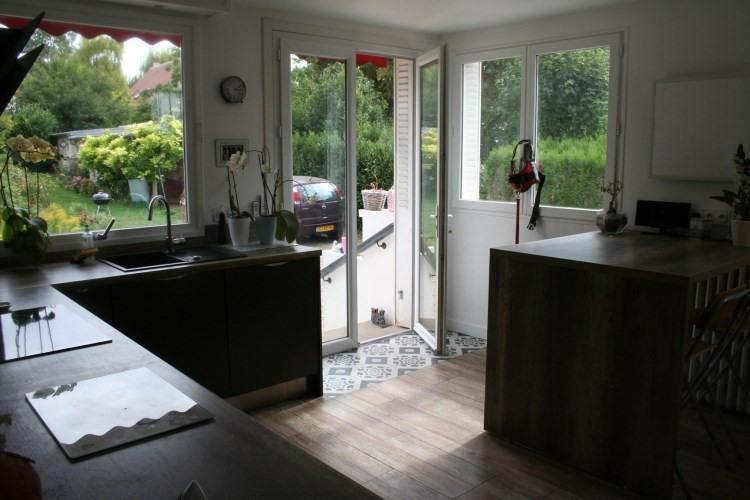 Vente maison / villa Soisy-sous-montmorency 364000€ - Photo 6
