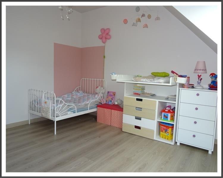 Vente maison / villa Daoulas 256025€ - Photo 5