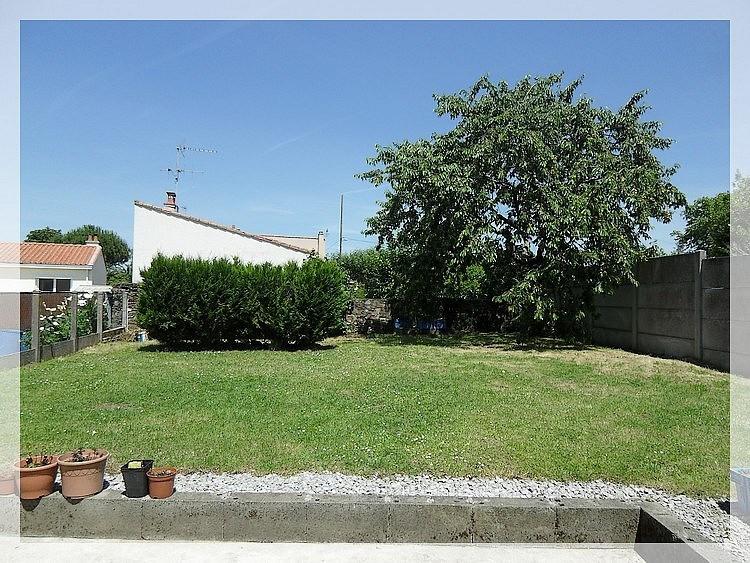 Sale house / villa Champtoceaux 230560€ - Picture 5