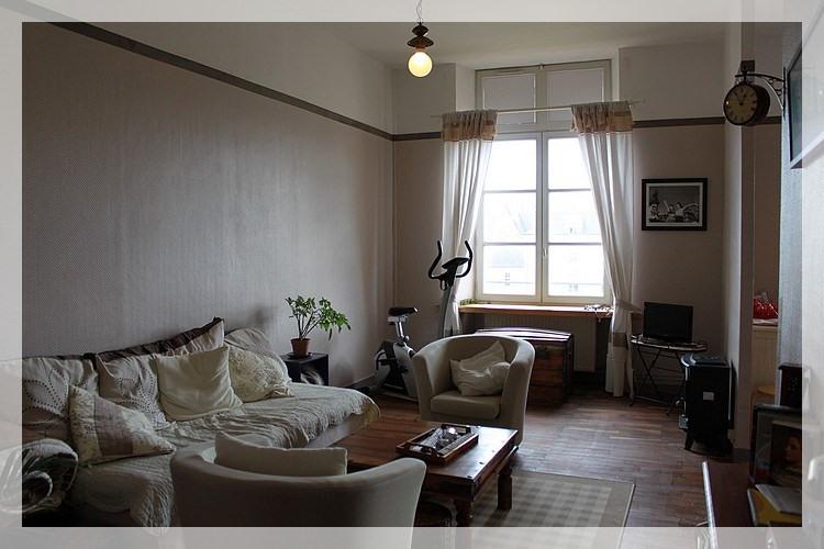 Sale apartment Ancenis 157200€ - Picture 2