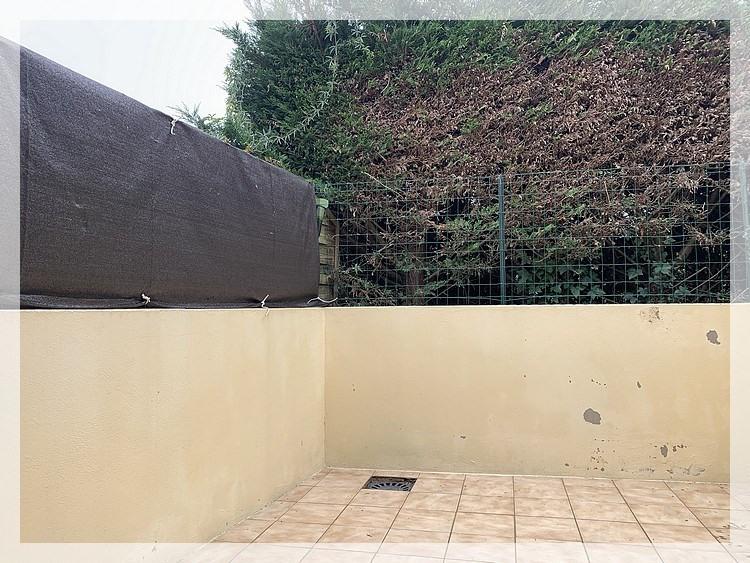 Rental house / villa Vair sur loire 450€ CC - Picture 5