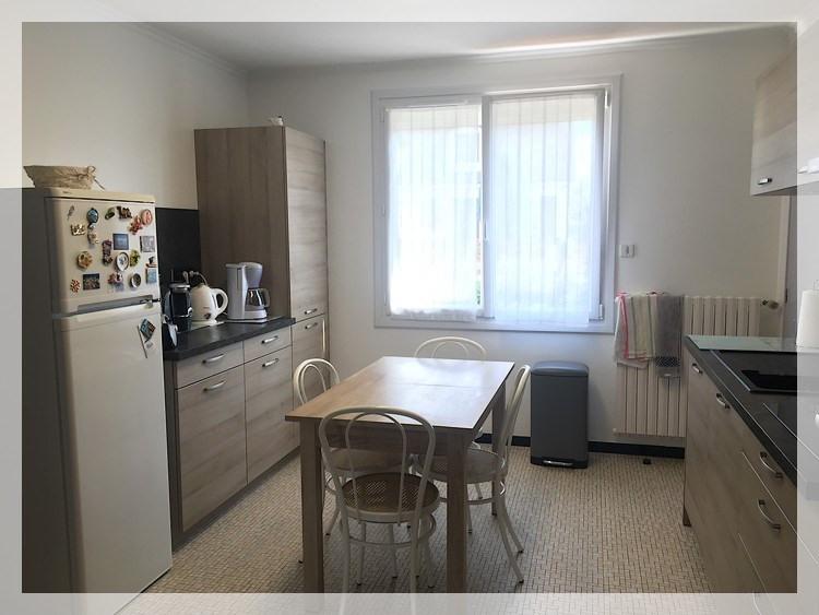 Rental house / villa Saint-géréon 750€ CC - Picture 2