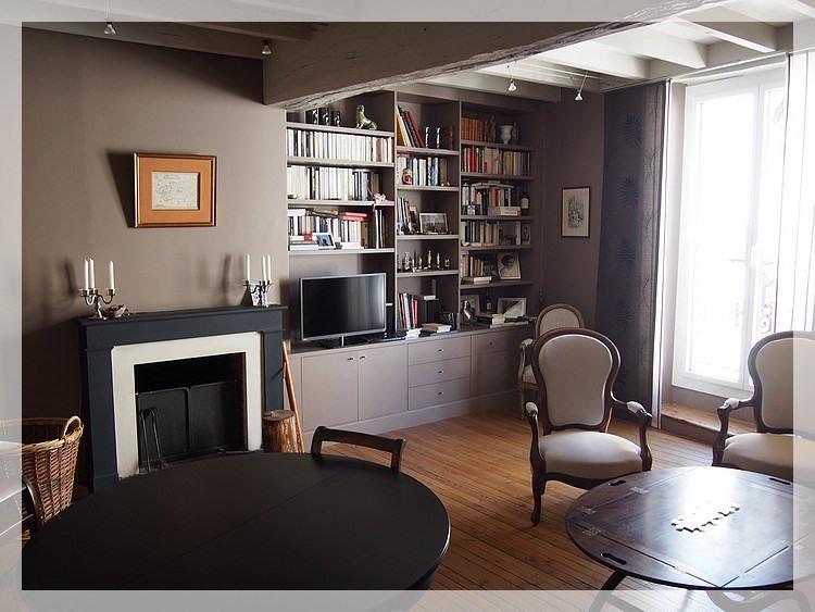 Sale house / villa Ancenis 282960€ - Picture 2