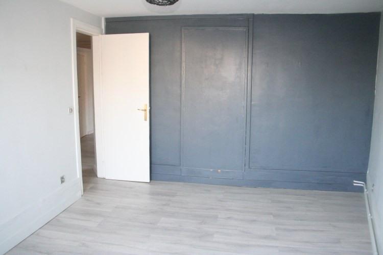 Sale house / villa Soisy-sous-montmorency 1050000€ - Picture 12