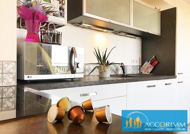 Sale apartment Venissieux 149000€ - Picture 4