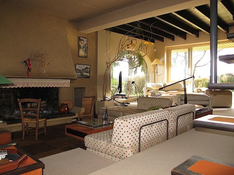 Vente de prestige maison / villa Tarbes 800000€ - Photo 5