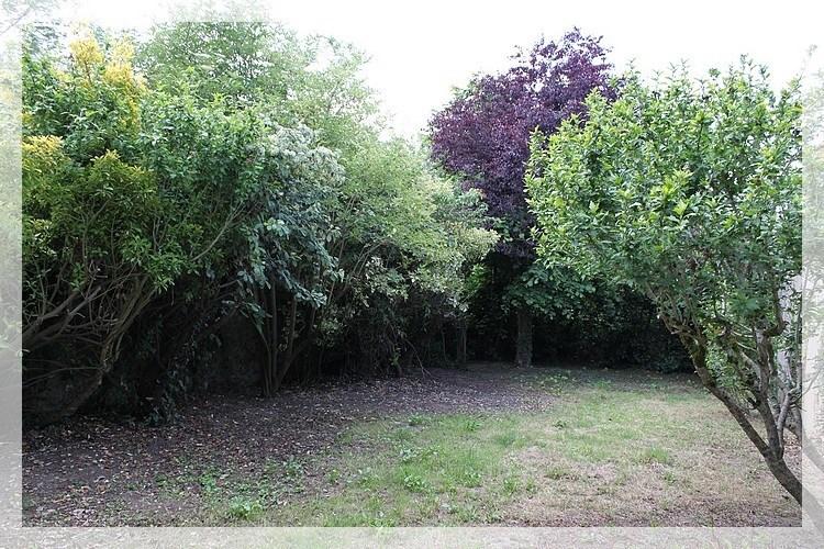 Vente maison / villa Drain 68120€ - Photo 1