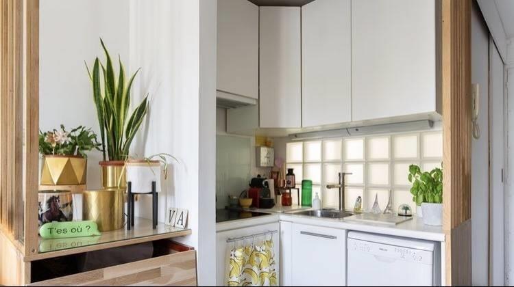 Sale apartment Paris 10ème 599000€ - Picture 9