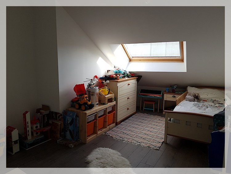 Location appartement Ancenis 658€ CC - Photo 5
