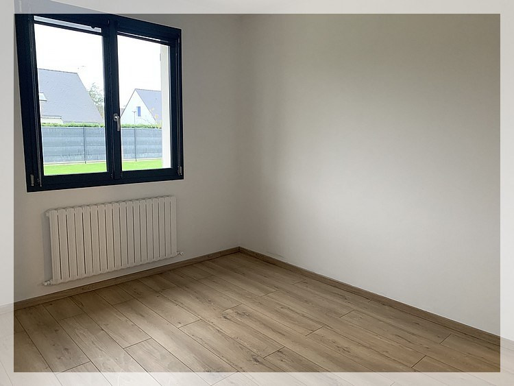 Vente maison / villa Ancenis 306000€ - Photo 6