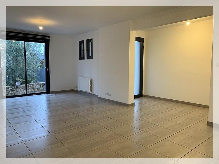 Sale house / villa Ancenis 330000€ - Picture 5