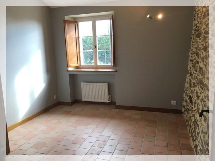 Rental house / villa Lire 715€ CC - Picture 6