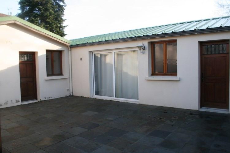 Sale house / villa Soisy-sous-montmorency 1050000€ - Picture 18