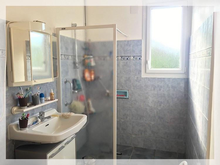 Location maison / villa Couffé 657€ CC - Photo 5