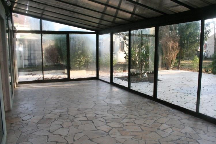 Sale house / villa Soisy-sous-montmorency 1050000€ - Picture 6