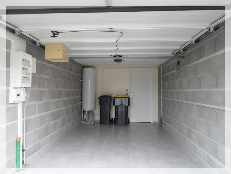 Rental apartment Saint-christophe-la-couperie 320€ CC - Picture 5