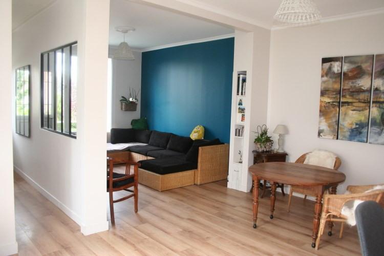 Vente maison / villa Soisy-sous-montmorency 364000€ - Photo 3