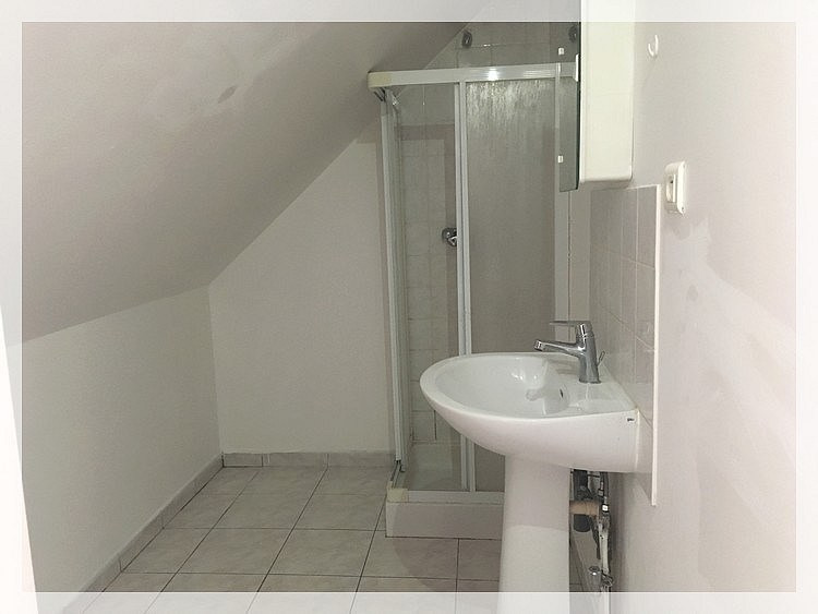 Location appartement Saint mars la jaille 210€ CC - Photo 2