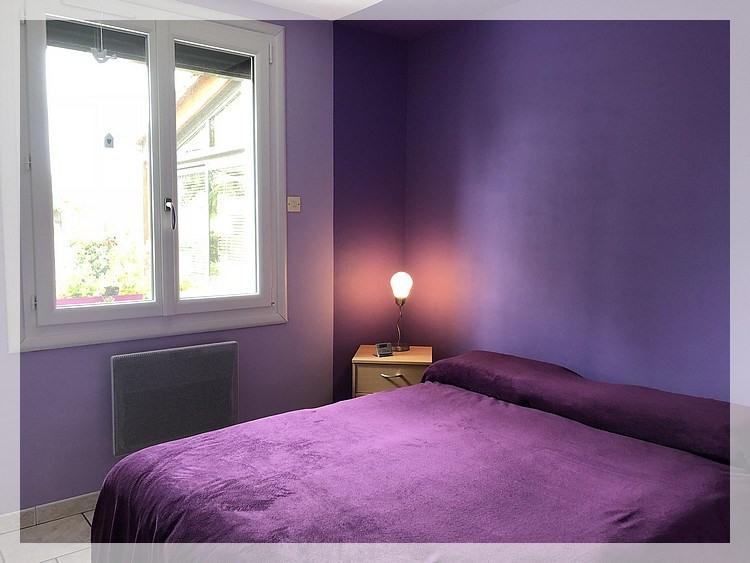 Vente maison / villa Champtoceaux 172920€ - Photo 4