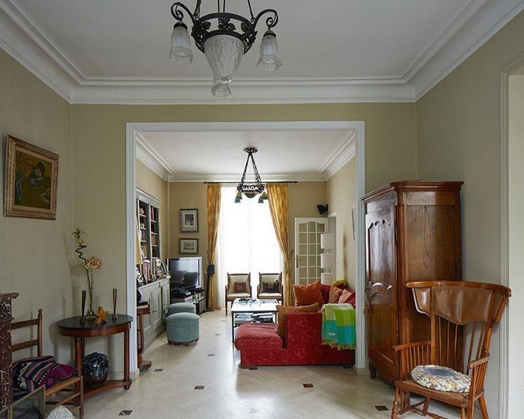 Deluxe sale house / villa Le perreux sur marne 1360000€ - Picture 3