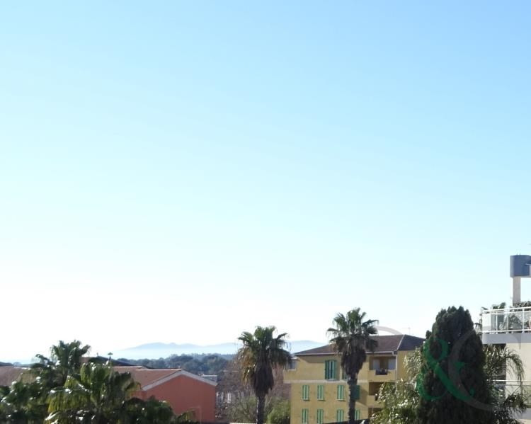 Vente appartement La londe les maures 169 500€ - Photo 4