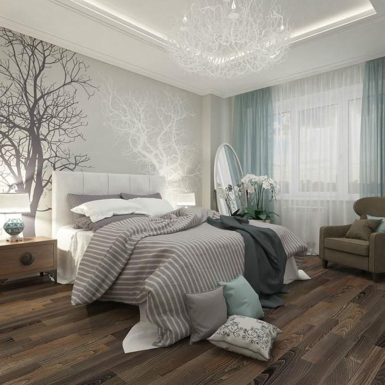 Vente de prestige appartement Paris 15ème 3830000€ - Photo 2