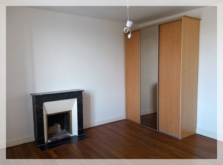 Location appartement Ancenis 540€ CC - Photo 3