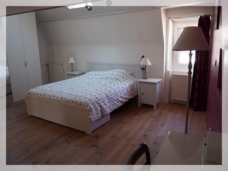 Sale house / villa Ancenis 282960€ - Picture 6