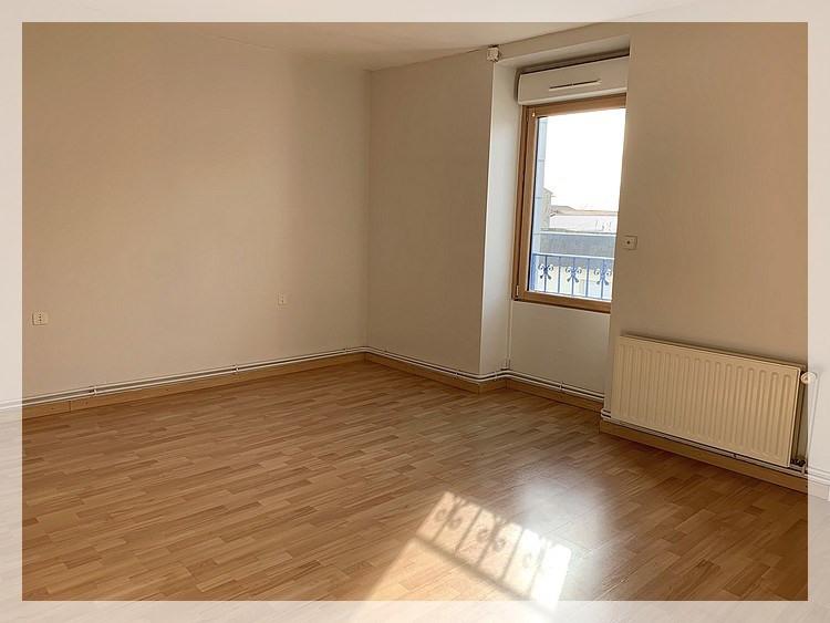Vente maison / villa Champtoceaux 230560€ - Photo 6