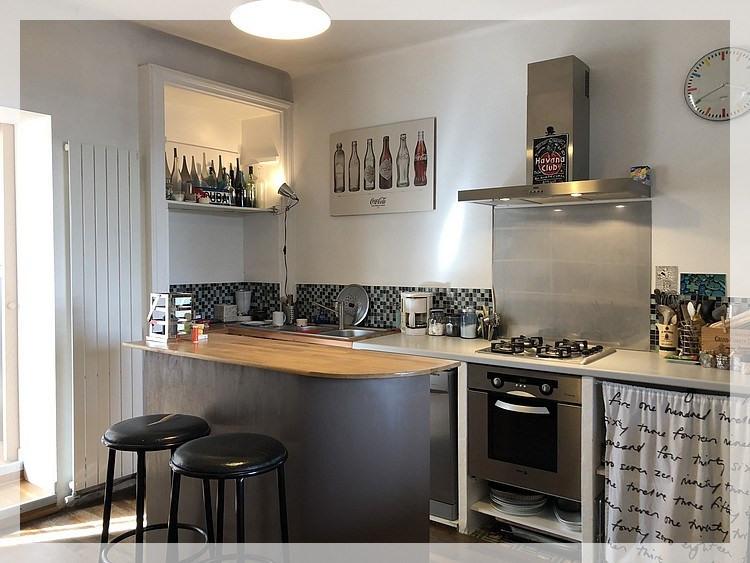 Sale house / villa Ancenis 349990€ - Picture 4