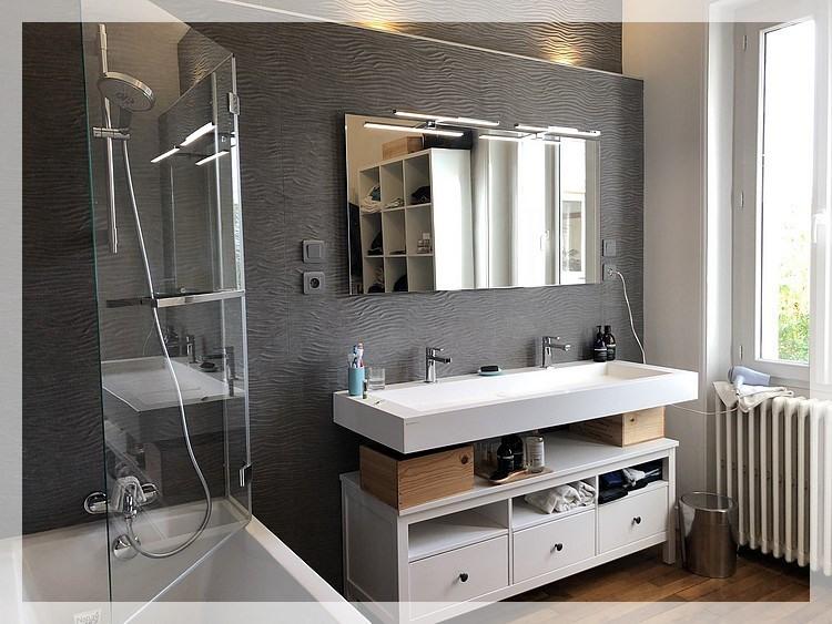 Sale house / villa Ancenis 349990€ - Picture 6