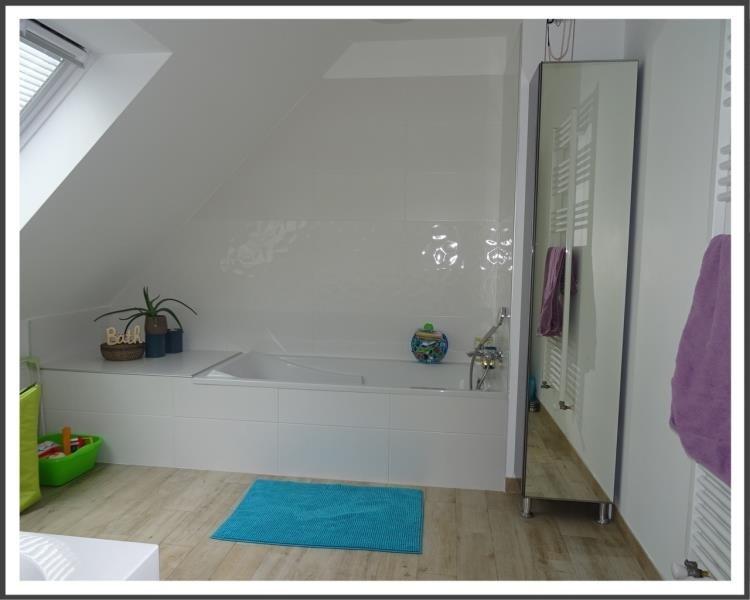 Vente maison / villa Daoulas 256025€ - Photo 6