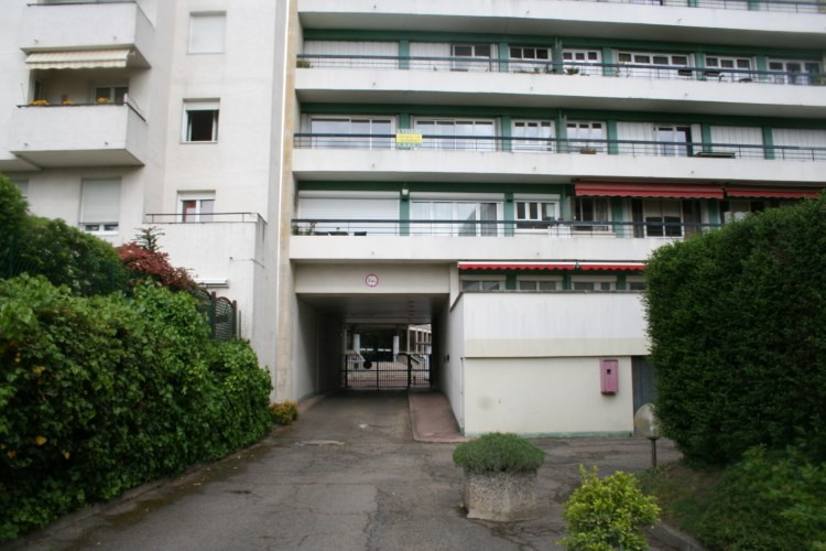 Vente appartement Soisy-sous-montmorency 199000€ - Photo 1