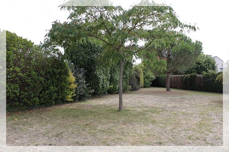 Sale house / villa Ancenis 483000€ - Picture 6