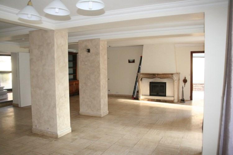 Sale house / villa Soisy-sous-montmorency 1050000€ - Picture 8