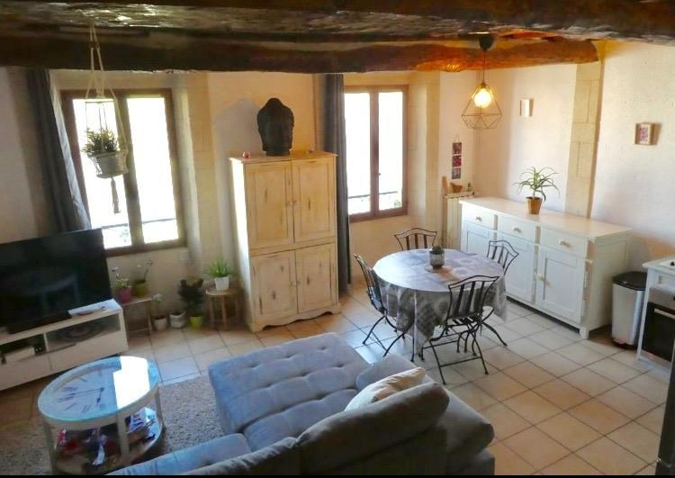 Vente appartement La farlede 195 000€ - Photo 2