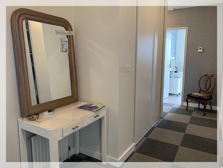 Rental apartment Ancenis 1015€ CC - Picture 8