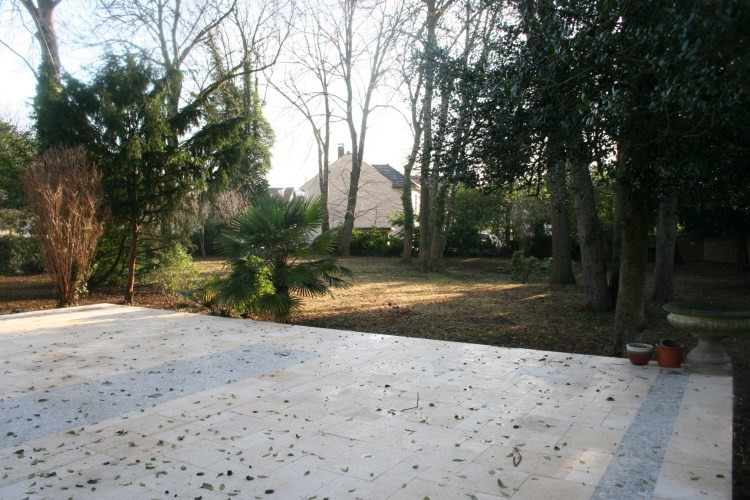 Sale house / villa Soisy-sous-montmorency 1050000€ - Picture 3