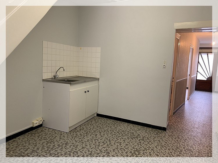 Rental house / villa Vair sur loire 450€ CC - Picture 3