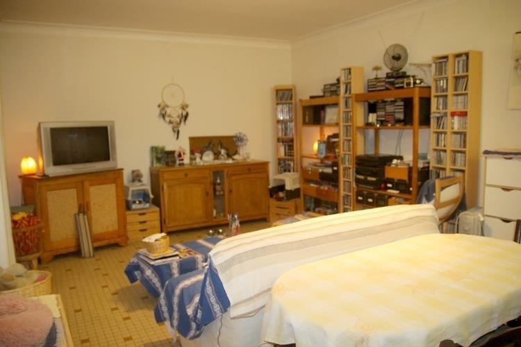 Viager maison / villa Albi 58 500€ - Photo 3
