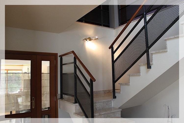 Sale house / villa Saint gereon 483000€ - Picture 5