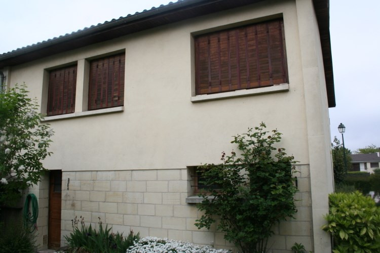 Vente maison / villa Soisy-sous-montmorency 319 000€ - Photo 2