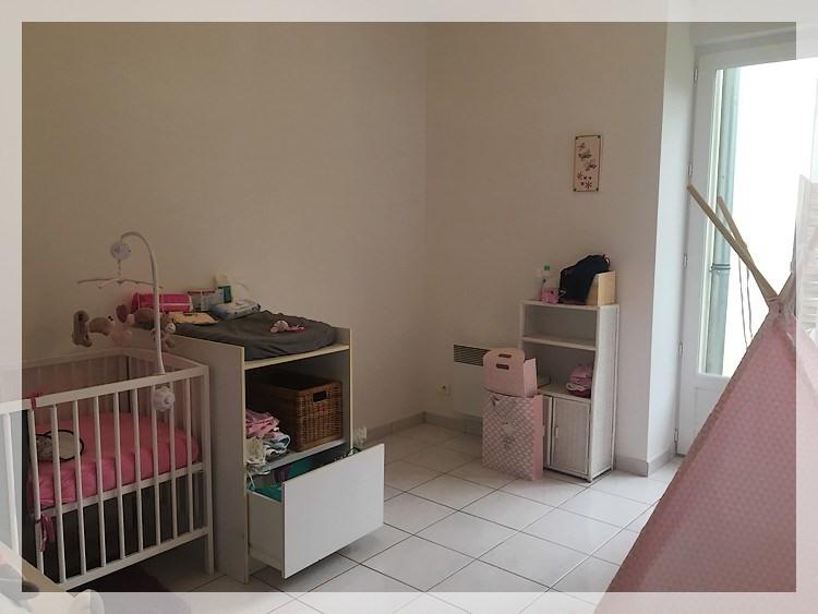 Location appartement Saint mars la jaille 445€ CC - Photo 3