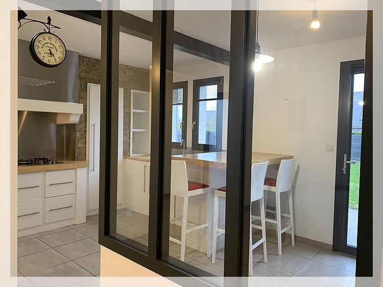 Vente maison / villa Ancenis 330000€ - Photo 2